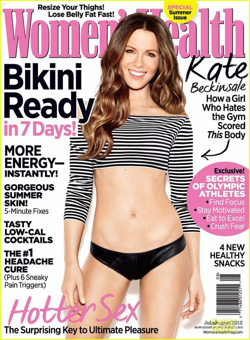 Kate-beckinsale-womens-health-june-july-2012