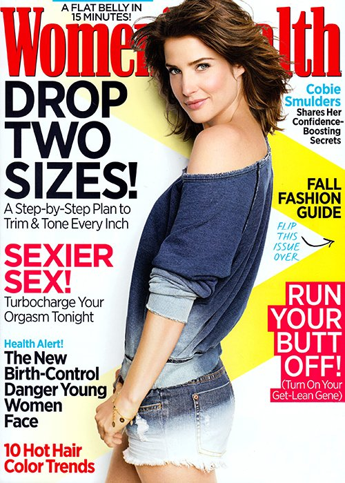 Cobie-Smulders-Womens-Health-20121
