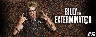 Key_art_billy_the_exterminator