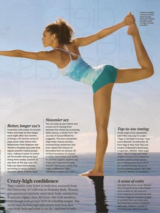 Yoga 001