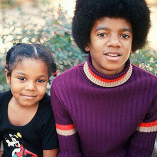 Michael-and-Janet-michael-and-janet-jackson-9631067-344-344