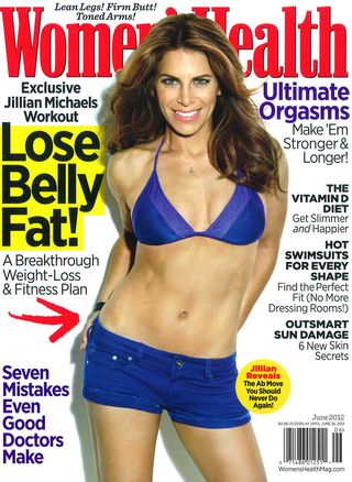 WomensHealth_June_2012_Cover