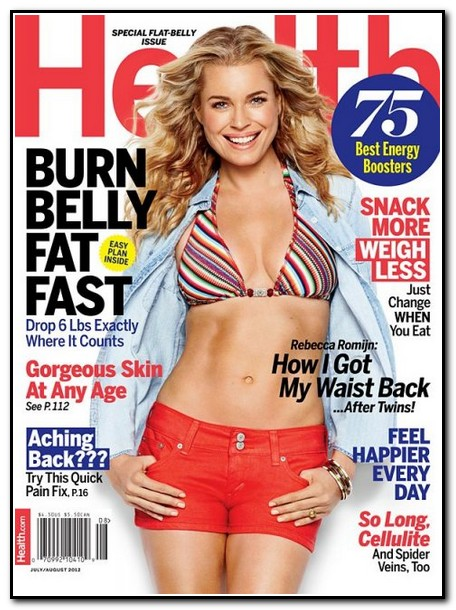 Health-july-august-2012-rebecca-romijn