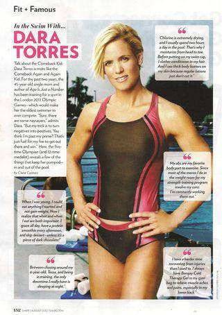 Dara Torres 001