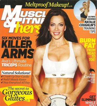 Muscle & Fitness Hers 001