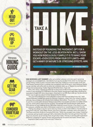 Take a Hike 001