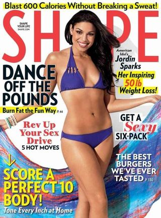 Jordin-Sparks-Bikini-Cover-for-Shape-Magazine