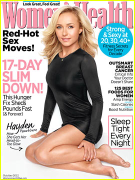 Hayden-panettiere-womens-health-cover