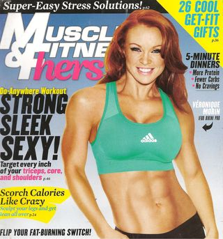 Muscle and Fitness Hers 001