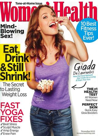 Giada-womens-health