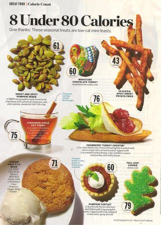 80 calories 001