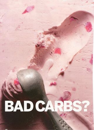 Bad Carbs 001