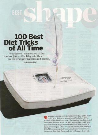 100 diet tips 001