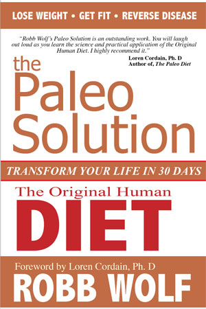 Book-PaleoSolution