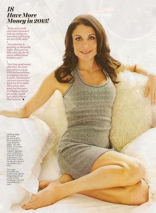Bethenny inside 001