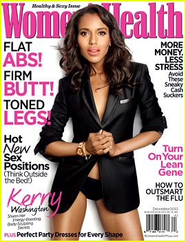 Kerry-washington-covers-womens-health-december-2012