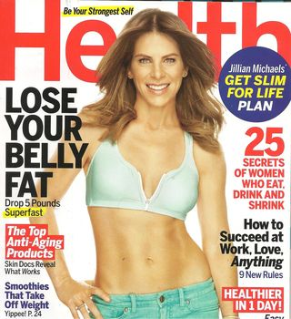 Health cover 1 001
