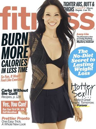 Fitness-march-2013-cover-ns-3_4_r536_c534