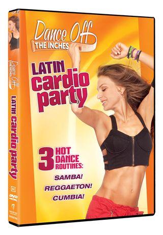 DOTI Latin 3d