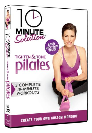 10ms tighten tone pilates 3d