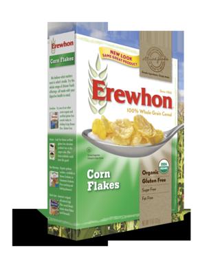 Ere-CornFlakes-3D-trans