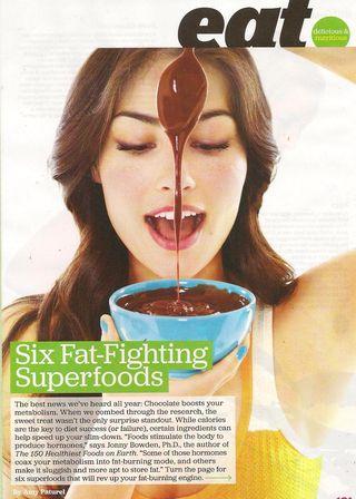 Six Foods 001