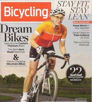 Bicycling December 001