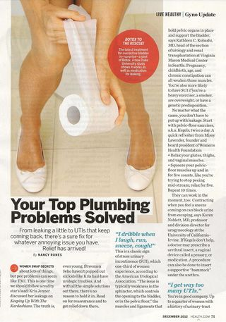 Your Plumbing Problems Solved 001