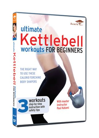 Ultimate Kettlebell Workouts_product
