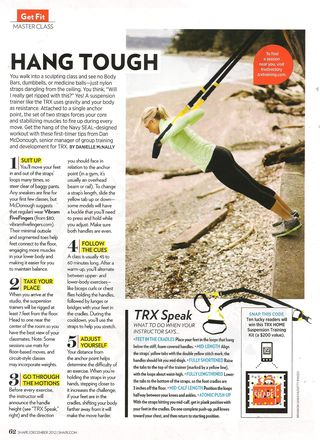 Hang Tough 001