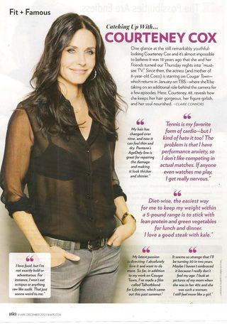 Courteney Cox 001