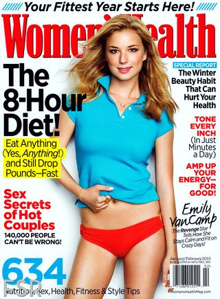 Fashion_scans_remastered-emily_van_camp-womens_health_usa-jan_feb_2013-scanned_by_vampirehorde-hq-1