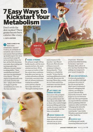 7 metabolism 001