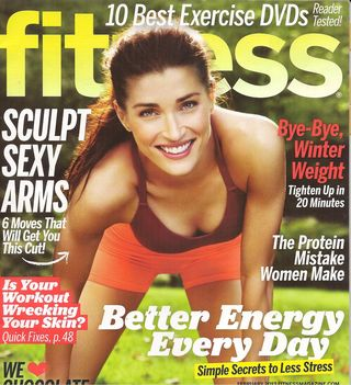 Fitness cover 001